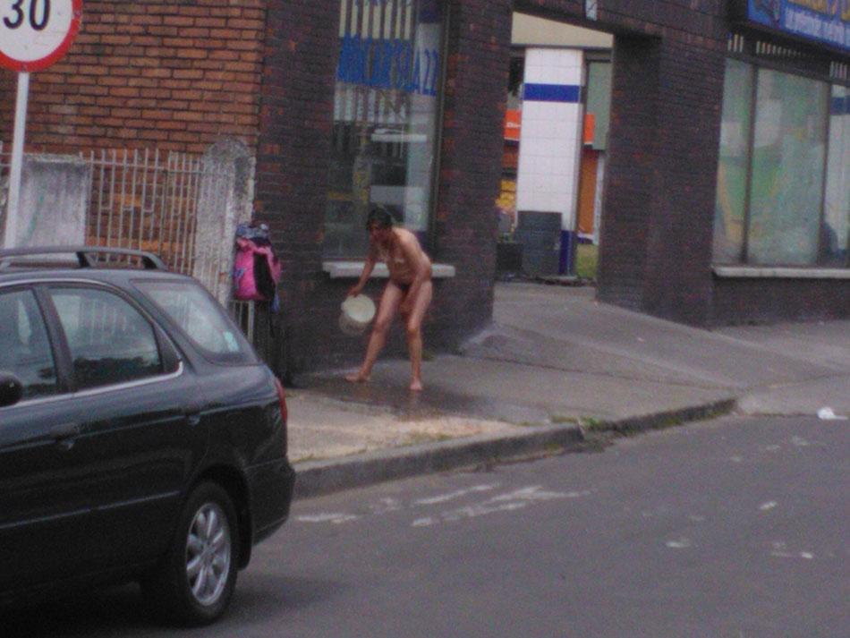 videos de prostitutas en la calle follando relatos con prostitutas