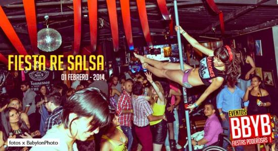 portada_re_salsa