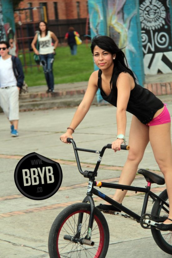 bIMG_7934