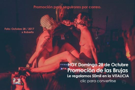 promodisfraces1